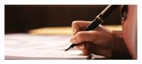 離婚協議公正証書を作成する場合